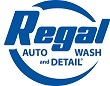 Regal Car Wash